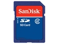 Product detail of Sandisk SD Memory Card
