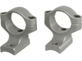 "Product detail of Remington 2-Piece Scope Mounts with Intergral 1"" Rings Remington 783 Medium"