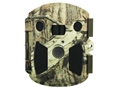 Product detail of Covert Outlook Panoramic Infrared Game Camera 12 Megapixel Mossy Oak Break-Up Infinity Camo