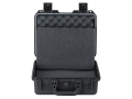 Product detail of Pelican Storm 2100 Pistol Gun Case with Pre-Scored Foam Insert Polymer