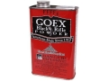 Product detail of Goex FFFFg Black Powder 1 lb