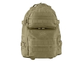 Thumbnail Image: Product detail of Boyt TAC030 Tactical Backpack
