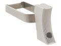 Thumbnail Image: Product detail of Cylinder & Slide Videki Trigger 1911 Aluminum Silver
