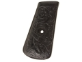 Product detail of Vintage Gun Grips Mauser 1896 Bolo Polymer Black