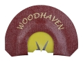 Product detail of Woodhaven Scott Ellis Energy Signature Series Diaphragm Turkey Call