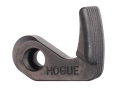 Product detail of Hogue Cylinder Release Thumbpiece S&W Short Cylinder Steel