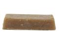 Thumbnail Image: Product detail of Robert Larson Bee's Wax 1 oz