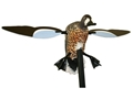 Product detail of MOJO Blue Wing Teal Motion Duck Decoy