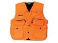 Thumbnail Image: Product detail of Primos Gunhunter's Vest