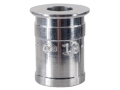 Thumbnail Image: Product detail of MEC Powder Bushing