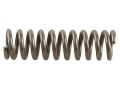Product detail of Wolff Hammer Spring Para-Ordnance P12 45 ACP 20 lb Reduced Power