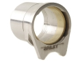 "Product detail of Briley Drop-In Spherical Barrel Bushing with .578"" Ring 1911 Government Stainless Steel"