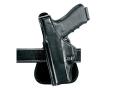 Product detail of Safariland 518 Paddle Holster Sig Sauer Sig Pro SP2340 Basketweave Laminate