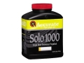 Thumbnail Image: Product detail of Accurate Solo 1000 Smokeless Powder