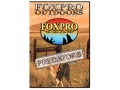 Product detail of FoxPro Outdoors Predator DVD