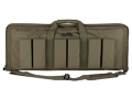 Product detail of MidwayUSA Pro Series Tactical Rifle Case PVC Coated Polyester