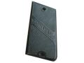 Thumbnail Image: Product detail of Vintage Gun Grips Bayard 1930 380 ACP Polymer Black