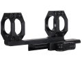Product detail of American Defense Scout Quick-Release Extended Scope Mount Picatinny-Style AR-15 Flat-Top Matte