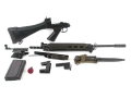 Product detail of Imbel FN FAL Parts Kit Grade 1 (Pre-2000)