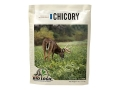 Product detail of BioLogic Chicory Perennial Food Plot Seed