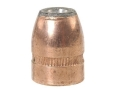 Product detail of Speer Bullets 38 Caliber (357 Diameter) 110 Grain Jacketed Hollow Point Box of 100