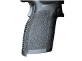 Product detail of Decal Grip Tape Springfield XD All Models 9mm, 357 Sig, 40 S&W