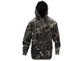 Product detail of ScentBlocker Men's Trinity Hooded Sweatshirt