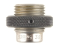 Product detail of Redding Trim Die 38 Special