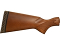 Product detail of Mossberg Buttstock Bantam Youth Wood Mossberg 500 C 20 Gauge