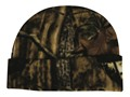 Thumbnail Image: Product detail of Outdoor Cap Fleece Watch Cap