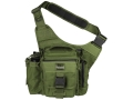 Product detail of Maxpedition Jumbo EDC Pack