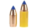 Product detail of Barnes Spit-Fire TMZ Muzzleloading Bullets 50 Caliber Sabot with 45 Caliber 290 Grain Polymer Tip Boat Tail Lead-Free Box of 24