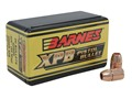 Thumbnail Image: Product detail of Barnes XPB Handgun Bullets 44 Caliber (429 Diamet...