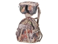 Product detail of Eberlestock Slingshot Backpack Polyester