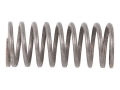 Product detail of Remington Bolt Stop Spring Remington 541, 580, 581, 582