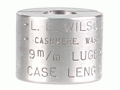 Product detail of L.E. Wilson Case Length Gage 9mm Luger