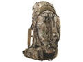 "Thumbnail Image: Product detail of Badlands 4500 Backpack Large (5'10"" and Taller)"