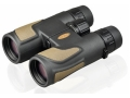 Thumbnail Image: Product detail of Weaver Grand Slam Binocular 8x 32mm Roof Prism Matte