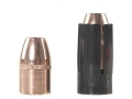 Product detail of Nosler Jim Shockey's SHOTS Partition HG Bullets Combination Pack 50 Caliber with DVD