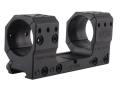 Thumbnail Image: Product detail of Spuhr ISMS 1-Piece Scope Mount Picatinny-Style Matte