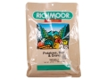 Thumbnail Image: Product detail of Richmoor Potatoes, Beef and Gravy Freeze Dried Me...