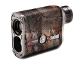 Thumbnail Image: Product detail of Bushnell G-Force 1300 ARC Laser Rangefinder 6x