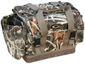 Product detail of Drake Double Banded XL Floating Blind Bag with Swampsole Bottom