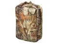 Product detail of Buck Commander Binocular Pouch Polyester Realtree AP Camo