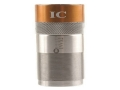 Thumbnail Image: Product detail of Briley Spectrum Mach 1 Extended Choke Tube Browni...