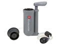 Product detail of Katadyn Hiker Microfilter Water Filtration System Polymer