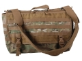 Thumbnail Image: Product detail of Spec-Ops T.H.E. Messenger Bag XL Nylon