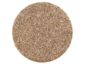 Product detail of Walters Wads 43 Spanish (439 Diameter) 0.060 Thickness Bag of 1000