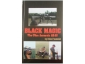 "Thumbnail Image: Product detail of ""Black Magic: The Ultra Accurate AR-15"" Book by J..."