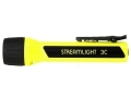 Product detail of Streamlight 3C Propolymer Flashlight Xenon Bulb Polymer Yellow